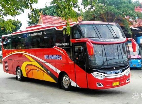 Big Bus Grand Dehanda