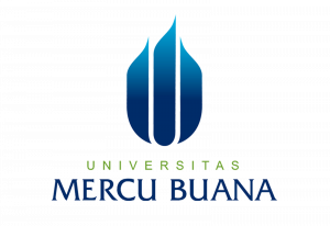 IMGBIN_mercu-buana-university-logo-brand-portable-network-graphics-png_f7XdUHqe