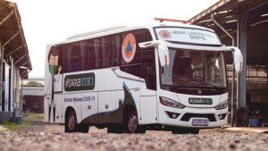Trijaya Union-1355857