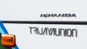 Trijaya Union-1355861