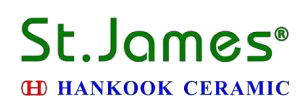 hankook-ceramic-logo-300x98-removebg-preview