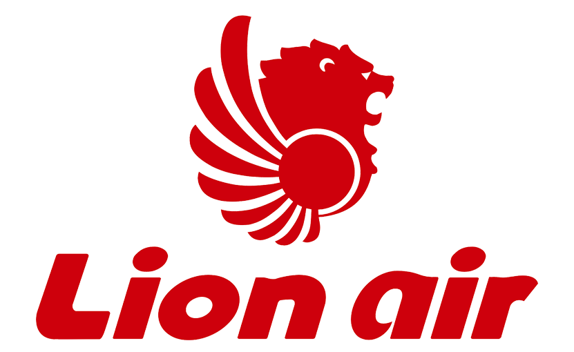 kisspng-lion-air-garuda-indonesia-airbus-a330-airline-hayaku-okita-asa-wa-5b3b8642d55023.9134754915306276508737