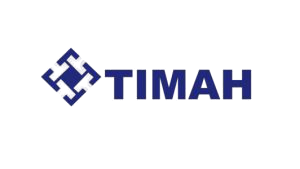 logo-timah-300x169-removebg-preview