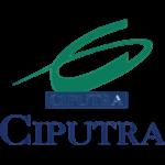 logo_ciputra-2.ai_-150x150-removebg-preview