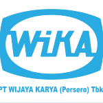 logo_wika-150x150-removebg-preview